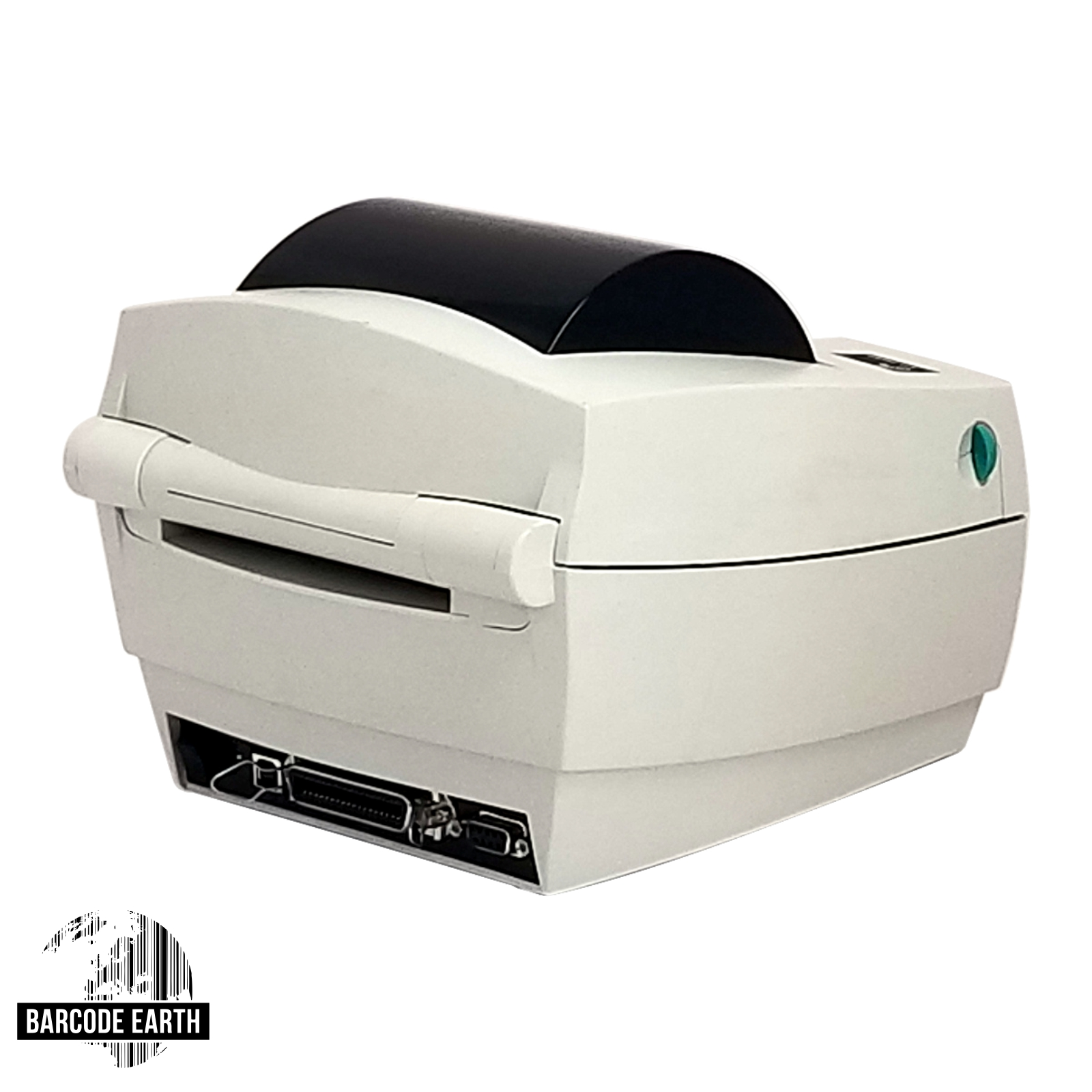 Zebra LP2844 $129 99 Thermal Printer FBA Amazon Label Printer Bundle