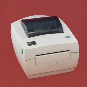 Zebra GX420d (GX42-202511-000) USB, Serial, Bezel Dispenser $239 99