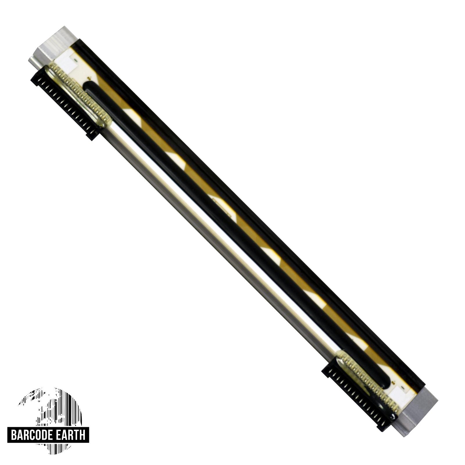 5x 105934-037 Zebra GK420D GX420D ZP450 ZP500 ZP505 Thermal PrintHead Print Head