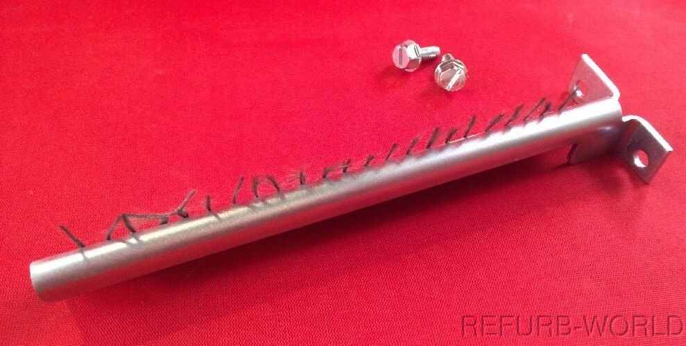Zebra Kit Ribbon Static Brush ZM400 79854M