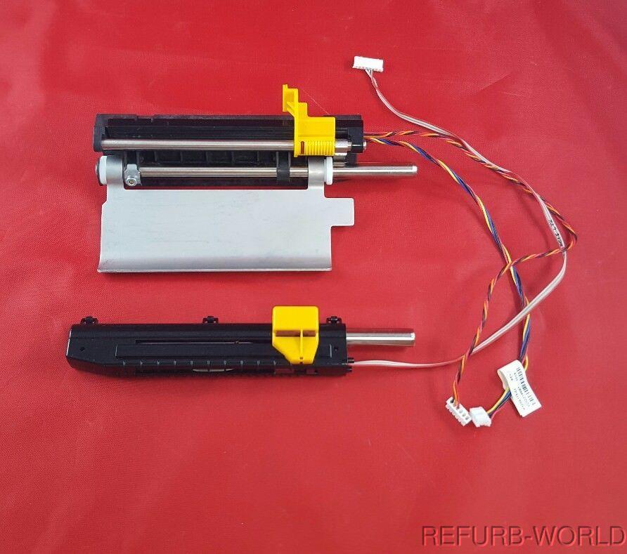 Zebra ZT410 Kit Media Sensor P1058930-035