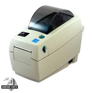 Zebra ZT410 $499 99 Thermal Transfer Industrial Printer USB LAN