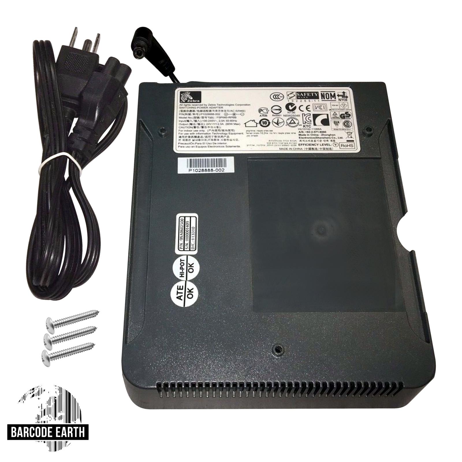 Zp 505 user manual