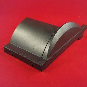79821M Kit Ribbon Out/Head Open Sensor Zebra ZM400 ZM600