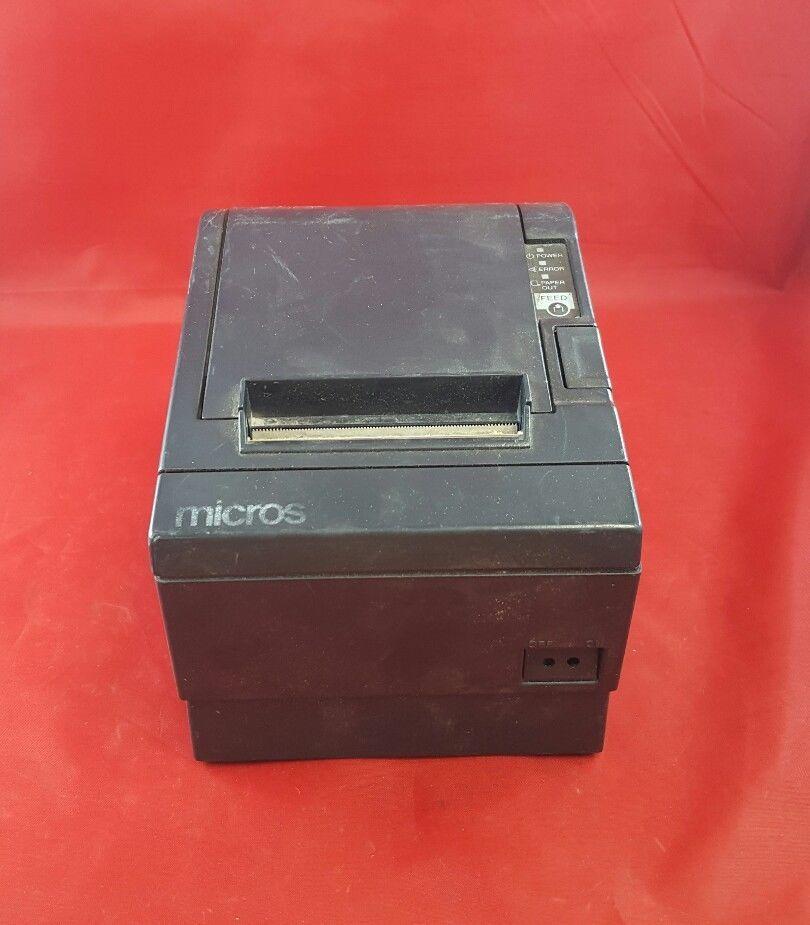 MODEL M129C DRIVER FOR WINDOWS MAC