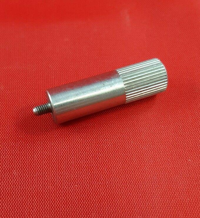 Zebra ZM400 Thermal Label Printer Printhead Screw